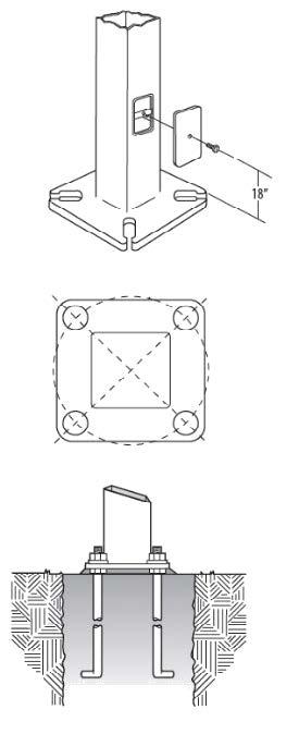 2015.04.21-Polefab-Square-Tube-Pole-Graphic-1