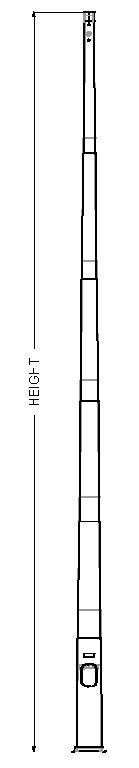 2016.04.22-Polefab-2422-Heavy-Duty-Graphic-1
