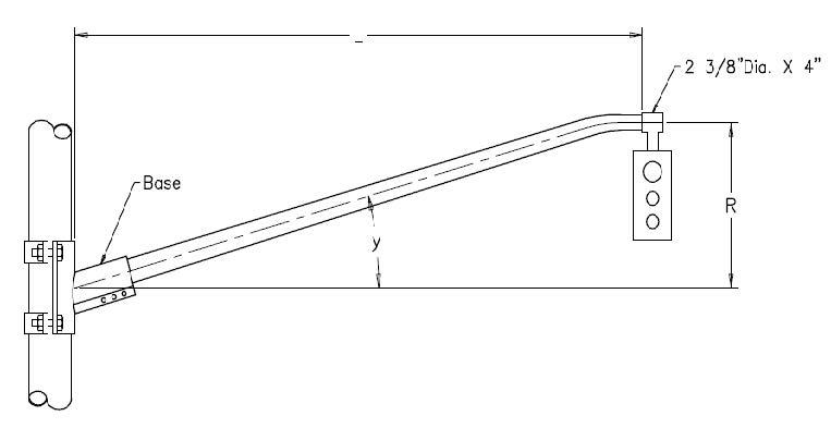 2016.04.14-Polefab-Octagonal-Traffic-Pole-Graphic-1