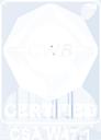 CWB-CB-Certified-Mark-CSA-W47_1-resize