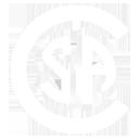 SA-logo-white-128
